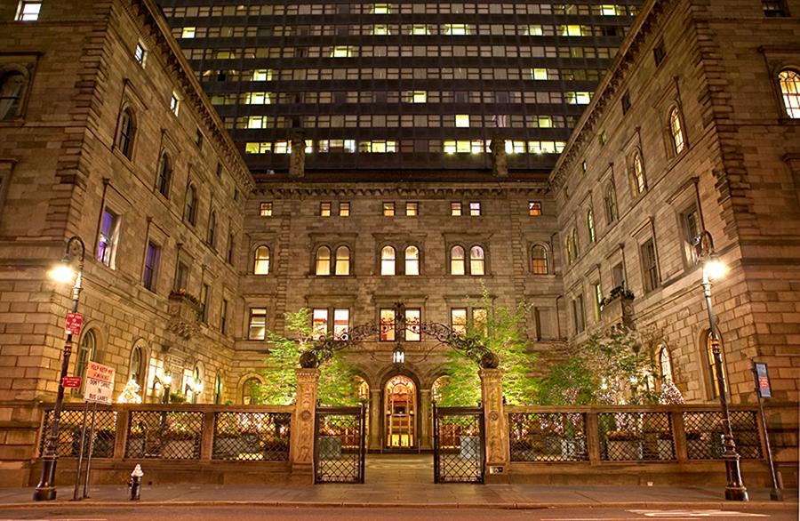 NY-Palace