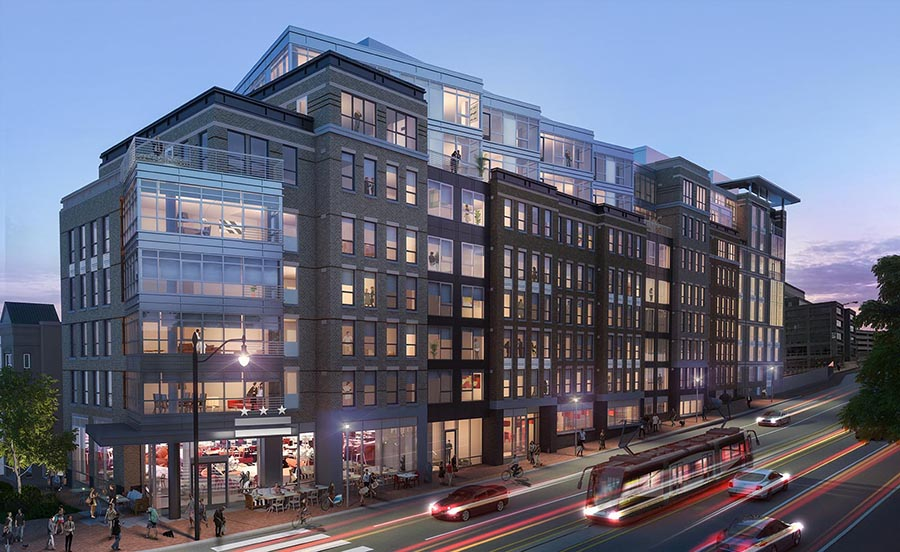 Station_House_DC_Rendering