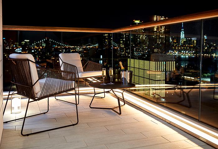 web_the-william-vale-_-gotham-corner-suite-night-1